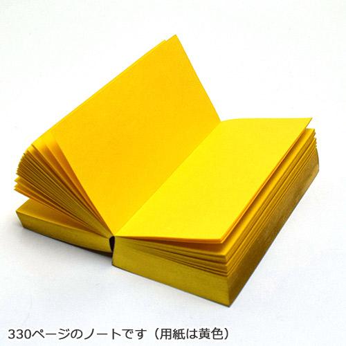 画像4: CHRONICLE BOOKS クロニクルブックス ゴールドスタンダード メモブロック 【標準小売価格:1,080円(税抜)】