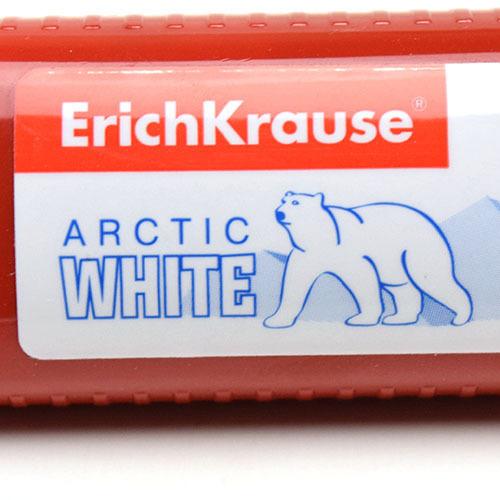 画像4: ErichKrause エリッククラウス シロクマ修正液 【標準小売価格:400円(税抜)】