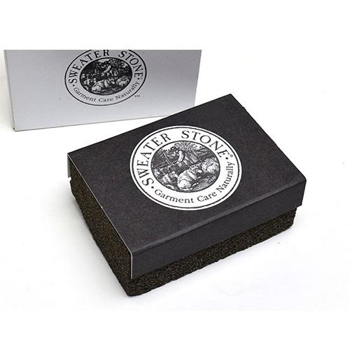 画像1: sweater stone セーターストーン 【標準小売価格:1,200円(税抜)】