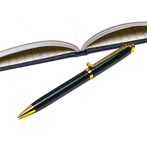 画像1: AUTOPOINT オートポイント ゴルフペン【標準小売価格:1,800円(税抜)】