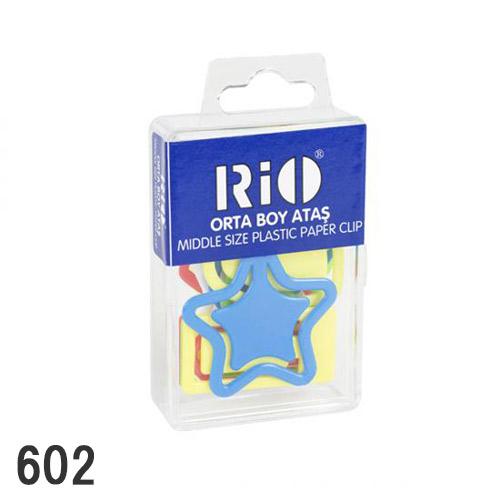 画像3: Rio リオ ペーパークリップ【標準小売価格:200円(税抜)】