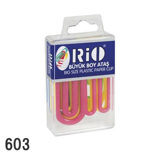 画像4: Rio リオ ペーパークリップ【標準小売価格:200円(税抜)】