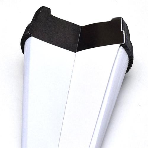 画像3: croniclebooks クロニクルブックス コーヒーノート 【標準小売価格:1,200円(税抜)】