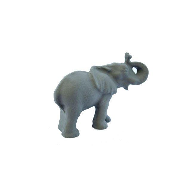 画像1: ロイファー 消しゴム Elephant 【標準小売価格:860円】 (1)